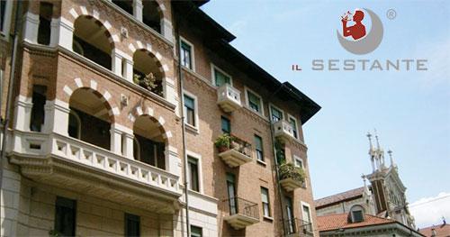 Cit Turin Torino