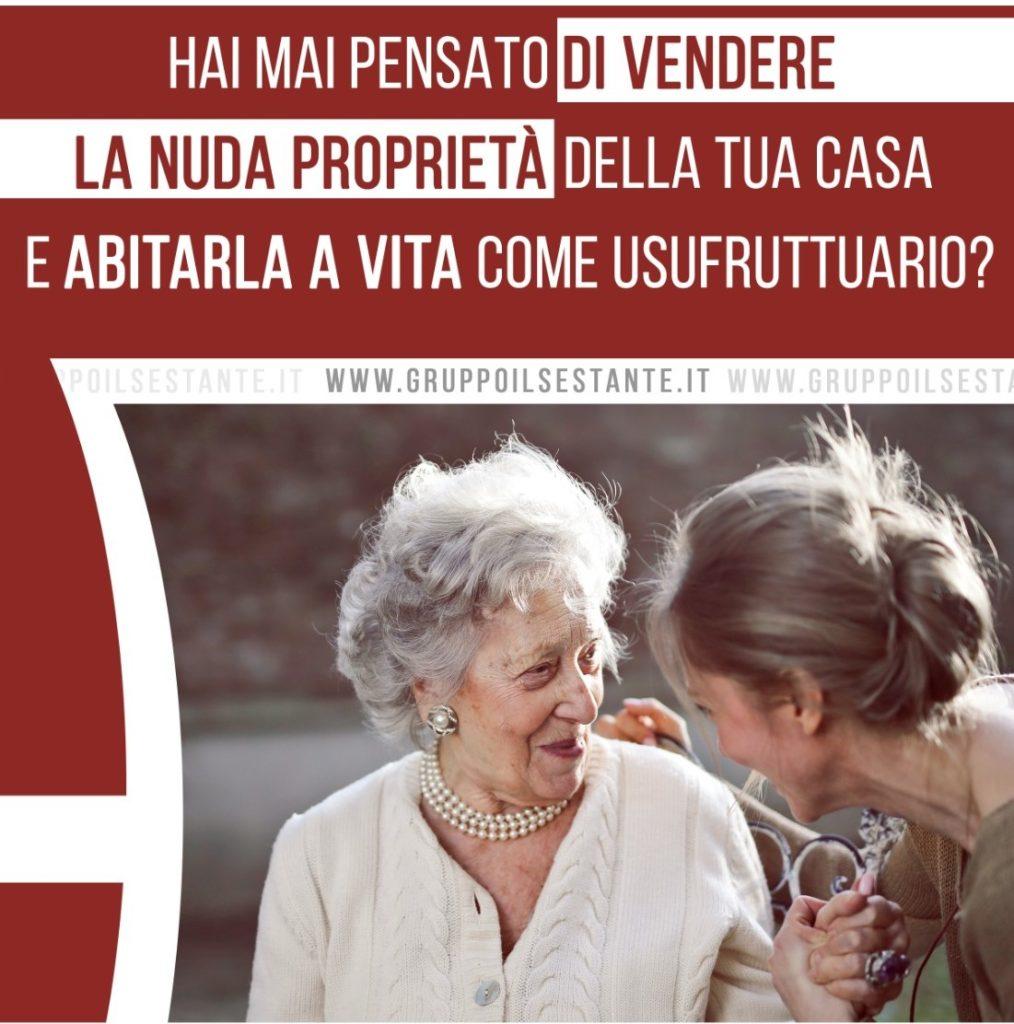 Vendere_nuda_proprietà_abitare_la_casa_a_vita