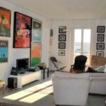 Cibrario appartamento in vendita Torino