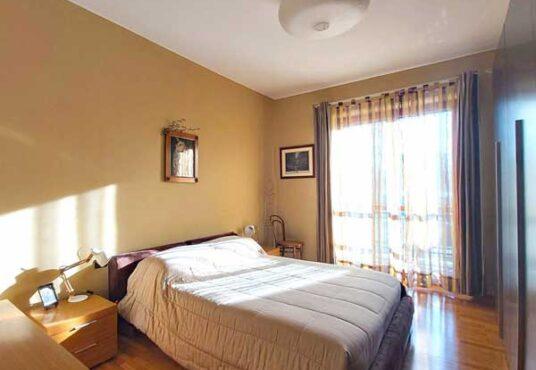 Appartamento Corso Inghilterra 15 in vendita