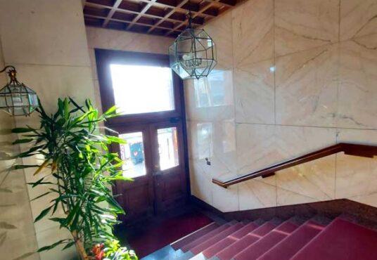 Appartamento in vendita a Torino Corso inghilterra 15