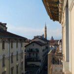 casa in vendita largo cibrario Torino