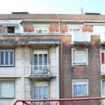 Cit Turin via avigliana Torino appartamento