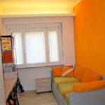 Appartamento in affitto via san donato Torino in affitto