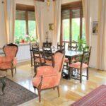Casa vendita Corso Rosselli 89 Torino