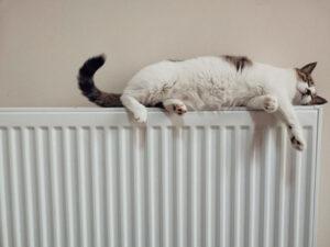 Come risparmiare sul riscaldamento