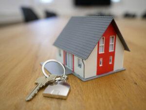 Valutazione immobiliare casa