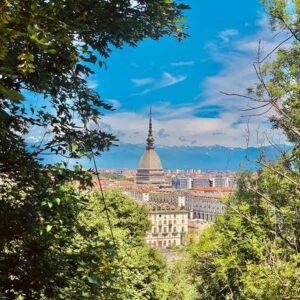 Come vendere casa velocemente a Torino