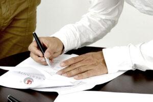 Consulenza notarile gratuita