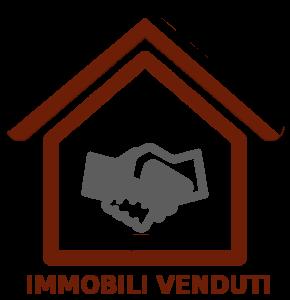 immobili venduti Immobiliare Il Sestante