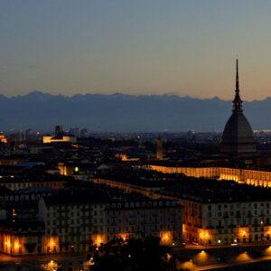 Mercato immobiliare Torino Post Covid 19
