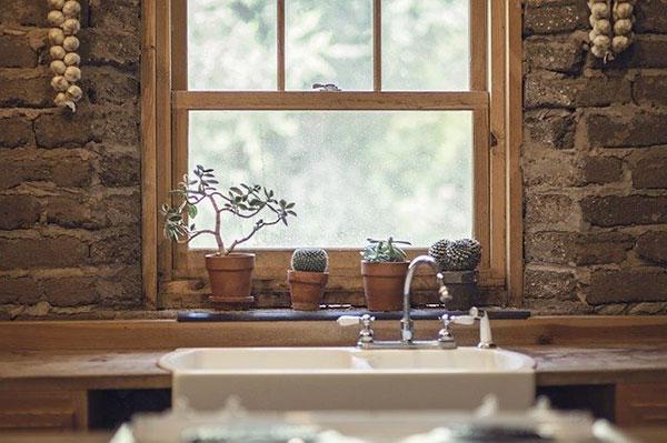 Migliore esposizione casa orientamento