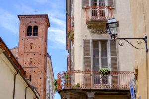 Stima Immobiliare Il Sestante Torino
