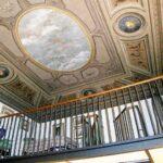 Vendita Intero stabile Torino centro corso vittorio