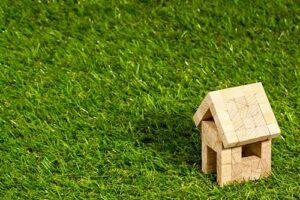Truffe immobiliari come difendersi