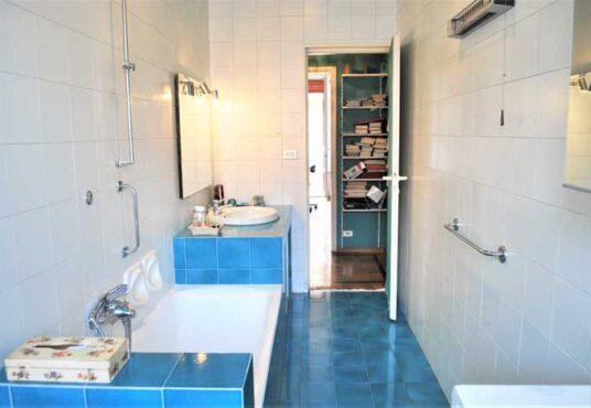 appartamento bilocale via avigliana torino