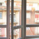 vendita appartamento via Avigliana