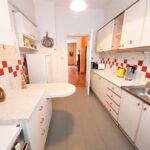 Vendita casa da ristrutturare via Avigliana Torino