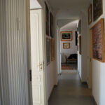 in vendita appartamento largo cibrario torino