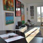 appartamento in vendita a Torino Largo Cibrario