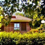 Villa con parco in vendita Moncalieri
