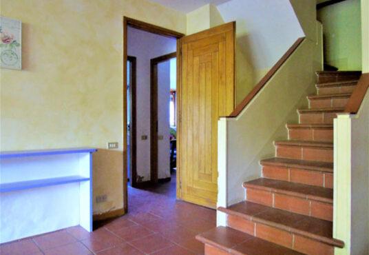 Sala Villa con parco Moncalieri