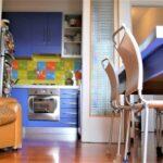 Vinzaglio Torino appartamento in vendita